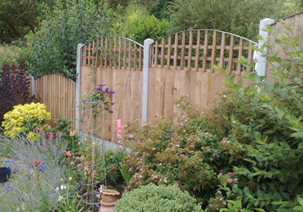 plot ladny2